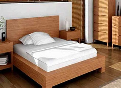 Buy Bed by Buy Bed Lagos Nigeria Hitech Design Furniture Ltd