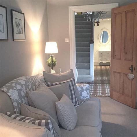 lovely shabby chic living room design ideas living