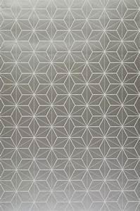 Papier Peint Motif Geometrique : hemsut papier peint graphique autres papiers peints ~ Dailycaller-alerts.com Idées de Décoration
