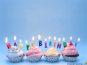 free birthday greetings birthday wallpapers of different sizes free wallpapers