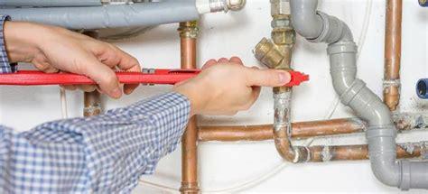 detect leaking furnace gas valves doityourselfcom