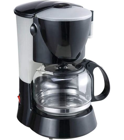 The first step is to unclog the nozzle, you'll need some cups of white vinegar to do the trick (about 4 cups), add here's how to use the cuisinart self clean mode. 53 best Coffee Maker images on Pinterest | Coffee machines, Espresso coffee machine and Espresso ...