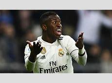 Real Madrid vs Leganes TV channel, live stream, team news