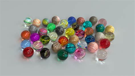 Glass Marbles Art  wwwimgkidcom  The Image Kid Has It