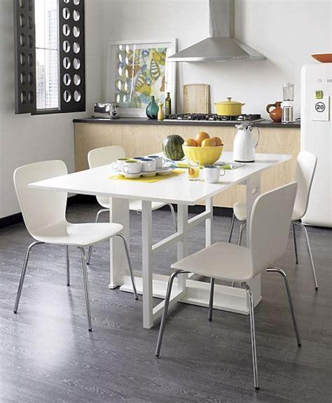 smart space saving ideas ultimate home ideas