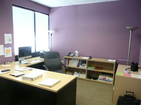 office colors ideas office color ideas 1000 images about