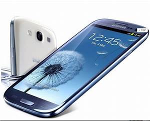 Image Gallery new model samsung mobile