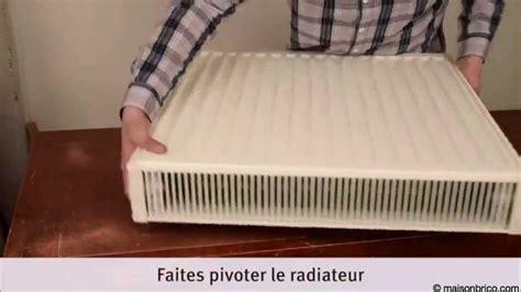 radiateur chauffage central 201 quiper un radiateur de chauffage central