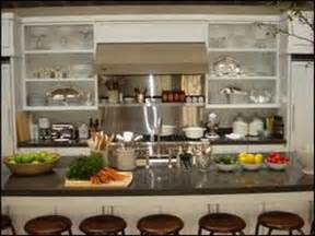 Modern Dining Room Light Fixtures by Miscellaneous How To Apply Ina Gartens Kitchen Design To