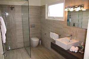 European Style Bathroom Large And Beautiful Photos