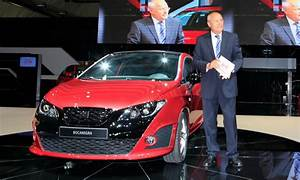 Seat Ibiza Bocanegra : new seat ibiza bocanegra unveiled at barcelona available with 150 and 180hp 1 4 tsi carscoops ~ Medecine-chirurgie-esthetiques.com Avis de Voitures