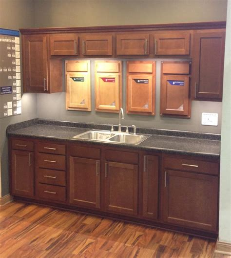 glenwood beech kitchen cabinets kitchen kompact kitchenkompact