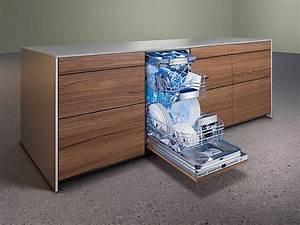 Spülmaschine Für Einbauküche : einbaugeschirrsp ler alles ber den vielseitigen bestseller ~ A.2002-acura-tl-radio.info Haus und Dekorationen