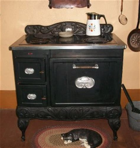 kenmore country kitchen stove for kitchen stove kenmore electric country kitchen stove 9029