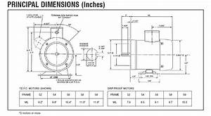 single phase 3 phase motors beatson fans motors With single phase wiring 3 phase wiring induction motor dimensions variable