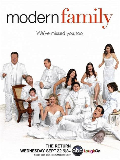 tv series like modern family image gallery for modern family tv series filmaffinity