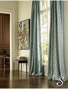 Curtain Living Room Design by 2014 New Modern Living Room Curtain Designs Ideas Modern Home Dsgn