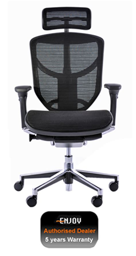 simply office chairs just another office chairs site