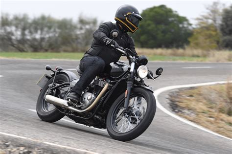 Survey Reveals The Most Reliable Motorcycle Brand