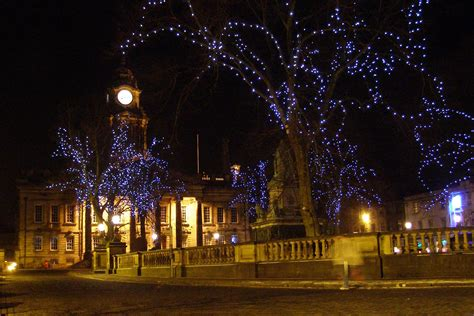 photography for novices lancaster christmas lights