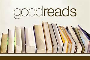 Publishing ... ... Goodreads