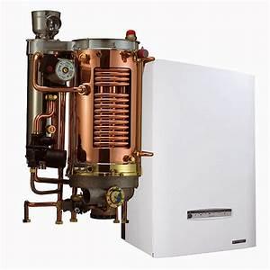 Comment Changer Une Chaudiere A Gaz : le blog plomberie chauffage energies renouvelables ~ Premium-room.com Idées de Décoration