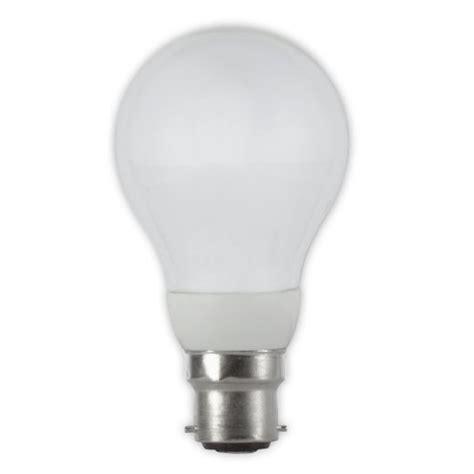 calex led filament gls l 240v 6 5w b22 a60 softline 2700