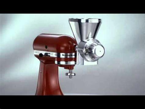 robo de cuisine artisan kitchen aid cuisine multifonctions