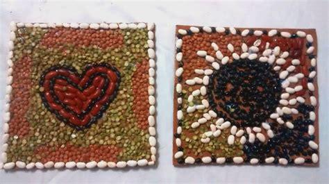 mosaics  process art process art mosaic art mosaic