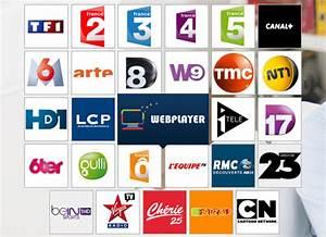 Télé En Streaming : virgin tv chaine france ~ Maxctalentgroup.com Avis de Voitures