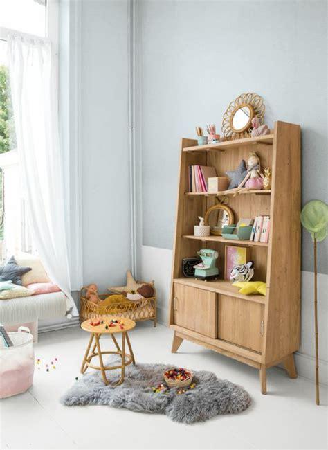 idees pour la decoration chambre bebe fille