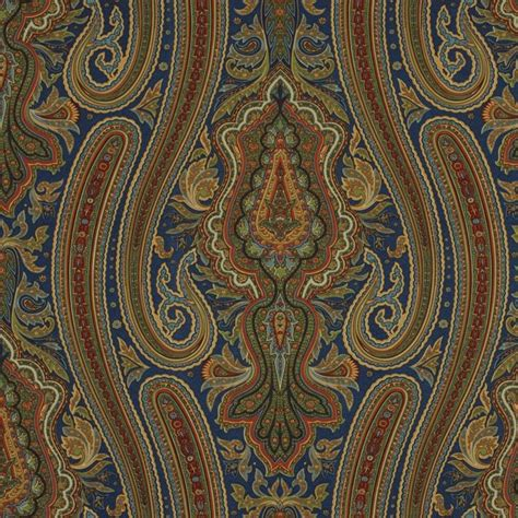 Ralph Upholstery Fabric by 952 Best Images About Ralph Fabric Catalog On