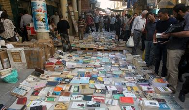New Age Islam: Over 100,000 Manuscripts, Books Burnt By ...
