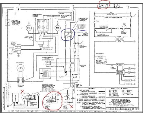 rheem wiring diagrams 21 wiring diagram images wiring