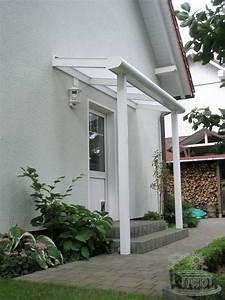 Terrassenmöbel Für Kleine Terrassen : die kleine terrassen berdachung f r kellereing nge und hauseing nge ihre terrasse von atd ~ Markanthonyermac.com Haus und Dekorationen