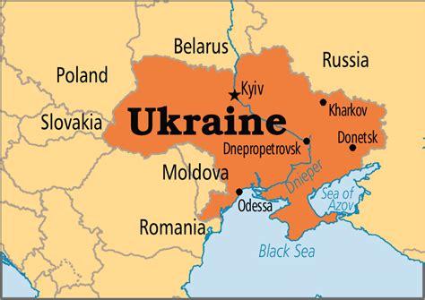 ukraine operation world