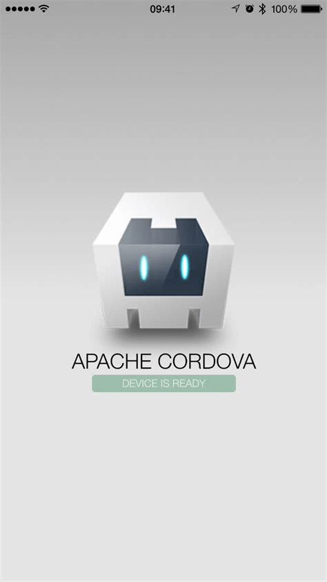 Cordova Template Npm by Runkit