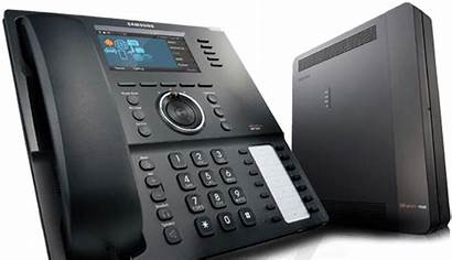 Systems Telephone Phones Samsung Business Za Authorized