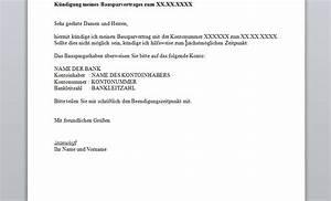 Riester Vertrag Auflösen : k ndigung vorlage k ndigung vorlage ~ Frokenaadalensverden.com Haus und Dekorationen