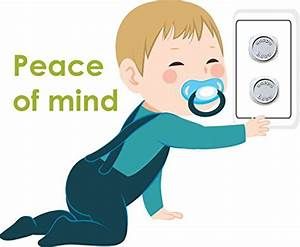 Baby Outlet Nrw : 50 count premium quality childproof outlet covers value pack new improved baby safety plug ~ Watch28wear.com Haus und Dekorationen
