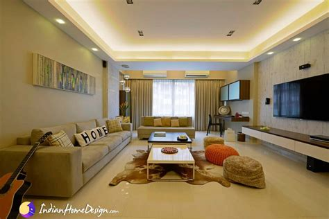 simple interior design ideas for indian homes living room design indian homes living room