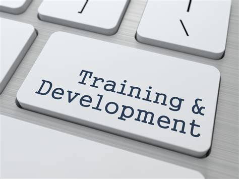 #1 Mistake Why Employee Training Doesn't Stick  Glenn. What Is Analytical Experience Template. Sample Business Manager Resume Template. Teacher Id Card Sample. Where To Find Excel Templates. Employee Contracts Template Free. Elementary Teacher Resume Template Word. Payroll Stubs Templates Free Template. Sample Of Letter Sample For Payment Request