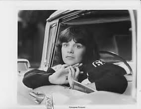 "Cindy Williams in ""American Graffiti"" in 1973 | 1970 ..."