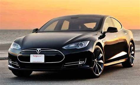2019 Tesla Model S by 2019 Tesla Model S Price Tesla Car Usa