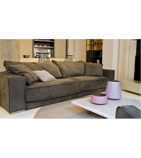 Baxter Divano - budapest soft baxter divano milia shop