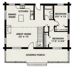 home building floor plans tips to plan modern floor plans for small house home decor report