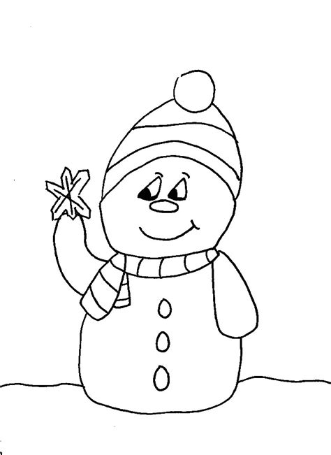 christmas colouring pages   print  colour