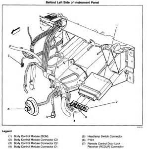 similiar 2002 chevy monte carlo steering diagram keywords 1996 chevy monte carlo wiring diagram additionally chevy monte carlo