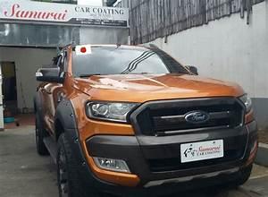 Car Paint Quezon City Best Car Paint Shop In Quezon City