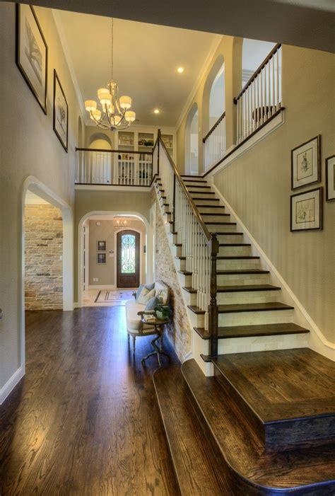 pin  executees  elegantresidencesorg home home decor house design